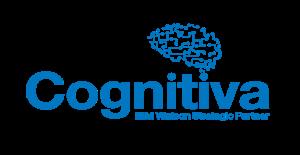 logo-cognitiva