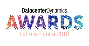 DATACENTER-DYNAMICSAWARDS-LATAM2016