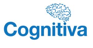 logo-cognitiva2