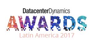 data-center-awards-2017